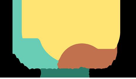 Navajo Equitable Economy